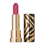 Sisley Le Phyto Rouge Lipstick 23 Rose Delhi 3,4 gram