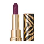 Sisley Le Phyto Rouge Lipstick 25 Rose Kyoto 3,4 gram