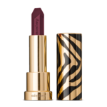 Sisley Le Phyto Rouge Lipstick 26 Rose Granada 3,4 gram
