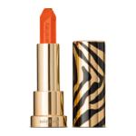 Sisley Le Phyto Rouge Lipstick 31 Orange Acapulco 3,4 gram
