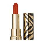 Sisley Le Phyto Rouge Lipstick 32 Orange Calvi 3,4 gram