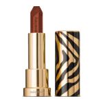 Sisley Le Phyto Rouge Lipstick 33 Orange Sevilla 3,4 gram