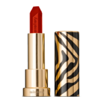 Sisley Le Phyto Rouge Lipstick 41 Rouge Miami 3,4 gram