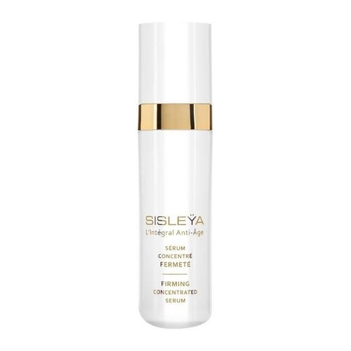 Sisley Sisleya L'Integral Anti-Age Firming Concentrated Serum 30 ml