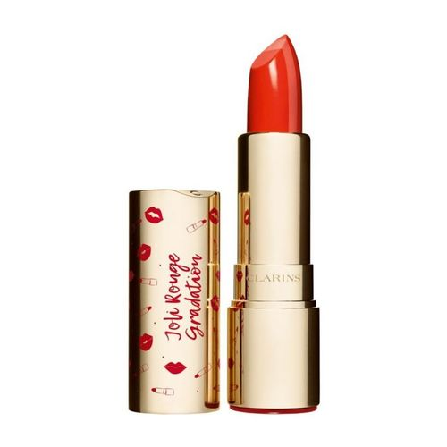 Clarins Joli Rouge Limited Edition