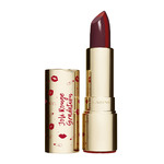 Clarins Joli Rouge Limited Edition 803 Plum 3,5 gram
