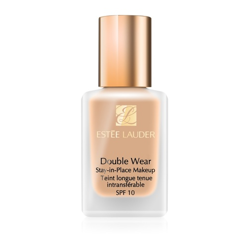 Estee Lauder Double Wear Stay In Place 1W2 Sand 30 ml