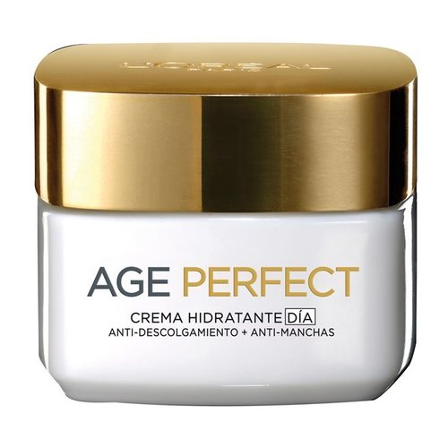 L'Oreal Age Perfect Crema de día 50 ml
