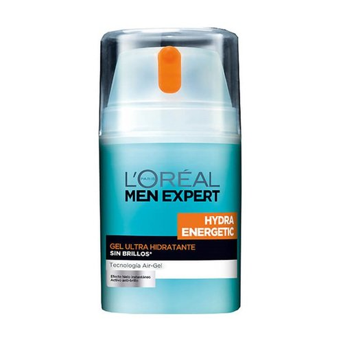 L'Oreal Men Expert Hydra Energetic Extreme Fresh Gel