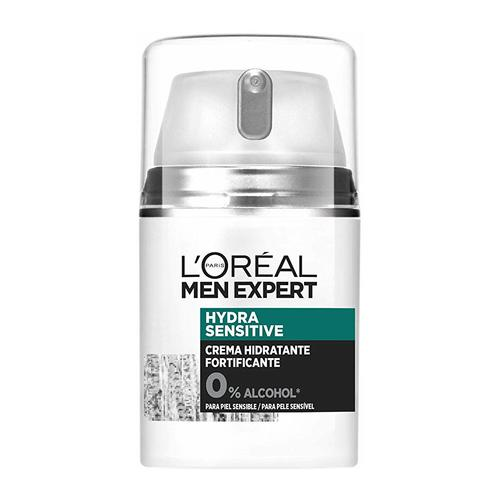 L'Oreal Men Expert Hydra Sensitive After Shave