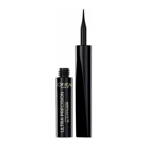 L'Oreal Super Liner Ultra Precision Eyeliner Black 1,50 ml