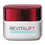 L'Oreal Revitalift dagcrème 50 ml