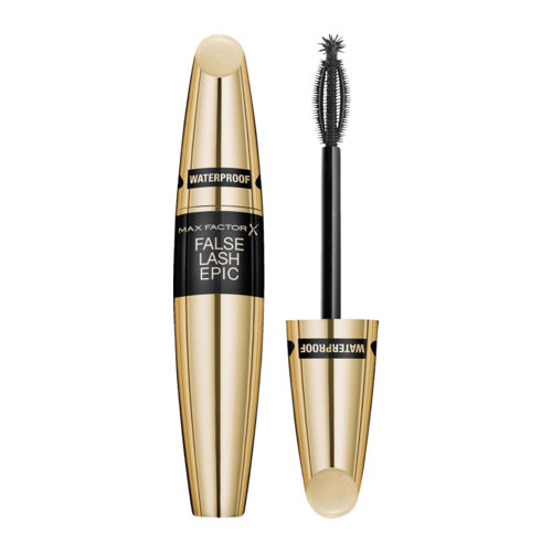 Max Factor False Lash Epic Waterproof mascara Black 13 ml