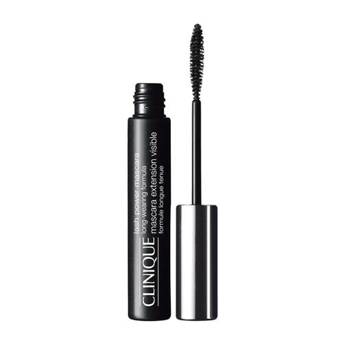 Clinique Lash Power Mascara Extension Visible