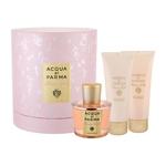 Acqua Di Parma Rosa Nobile Gift set