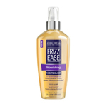 John Frieda Frizz-ease Nutritive Öl 100 ml