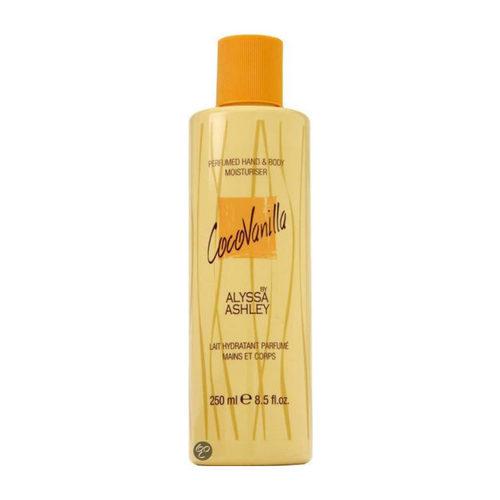 Alyssa Ashley Coco Vanilla Bodylotion 250 ml