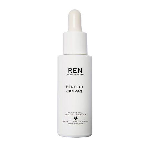 Ren Perfect Canvas Silicone Free Skin Finishing Serum 30 ml