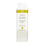 Ren Clarimatte T-Zone Control Cleansing Gel 150 ml