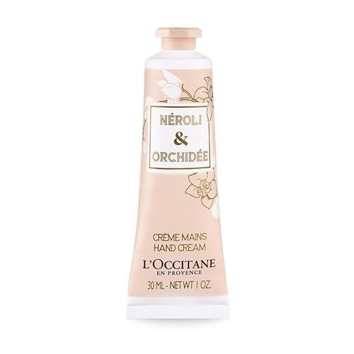 L'Occitane Neroli & Orchidee Hand Cream 30 ml