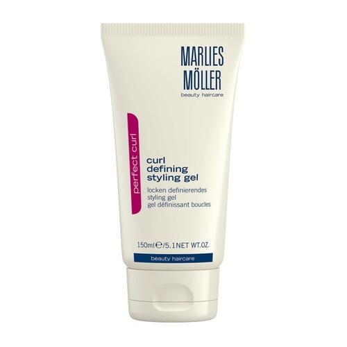 Marlies Moller Perfect Curl Defining Styling Gel 150 ml