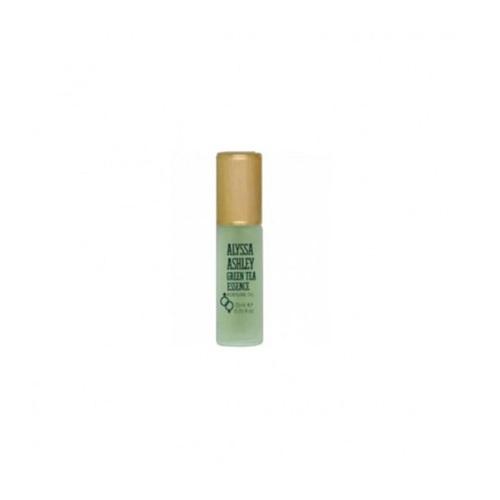 Alyssa Ashley Green Tea Essence Parfumolie 7,5 ml