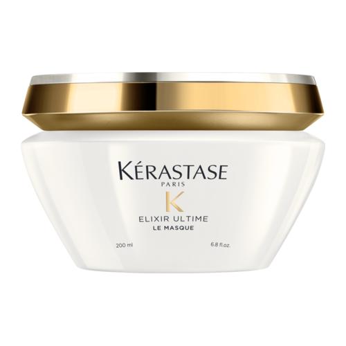 Kerastase Elixir Ultime Masque 200 ml