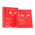 Rodial Dragon's Blood Eye Mask 40 grammes
