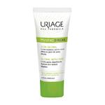 Uriage Hyseac 3-Regul Global Skin Care 40 ml