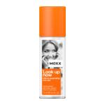 Mexx Look Up Now Life Is Surprising Deodorant 75 ml