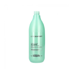 L'oreal Serie Expert Intra-Cyclane Volumetry conditioner