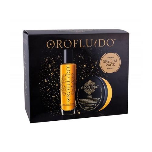 Orofluido Orofluido Original