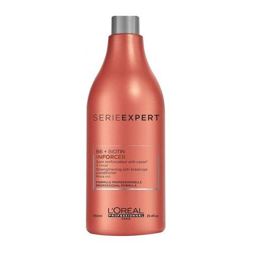 L'Oreal Serie Expert Inforcer Conditioner 750 ml