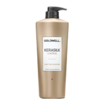 Goldwell Kerasilk Control Purifying Shampoo 1.000 ml