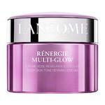 Lancome Renergie Multi-Glow Rosy Skin Tone Reviving Cream 50 ml