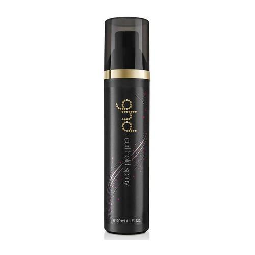 GHD Curl Hold Spray 120 ml