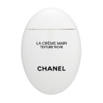 Chanel La Creme Main Texture Riche Creme 50 ml