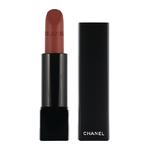 Chanel Rouge Allure Velvet Extreme Lipstick
