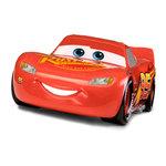 Revell Cars Lightning Mcqueen