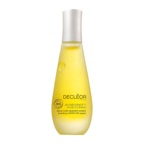 Decleor Aromessence Rose D'Orient Soothing Serum 15 ml
