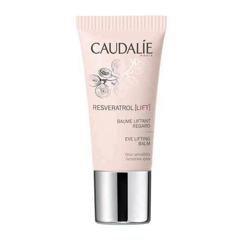Caudalie Resveratrol Lift Baume Liftant Regard 15 ml
