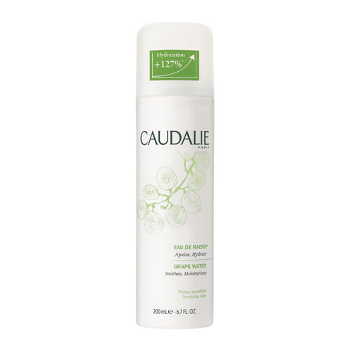 Caudalie Eau De Raisin 200 ml