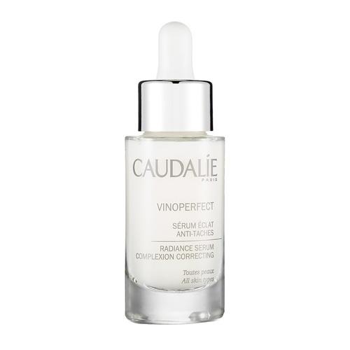 Caudalie Vinoperfect Serum Eclat 30 ml
