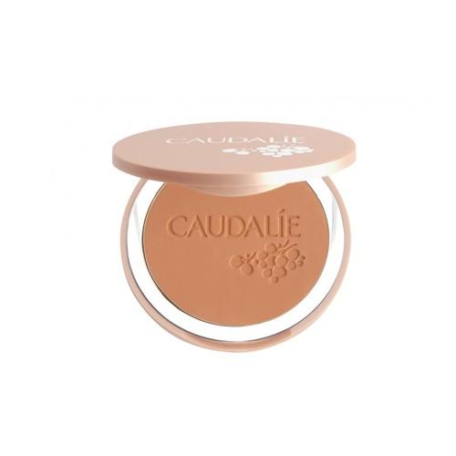 Caudalie Teint Divin Mineral Bronzing Powder 10 grammes