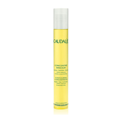 Caudalie Vinotherapie Concentre Minceur 75 ml