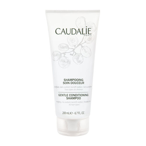 Caudalie Gentle Conditioning Shampoo 200 ml