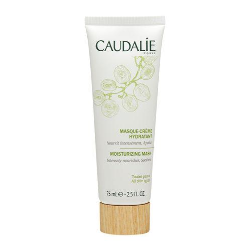 Caudalie Masque-Creme Hydratant 75 ml