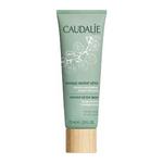 Caudalie Instant Detox Maske Deeply Cleanses Minimizes Pores 75 ml