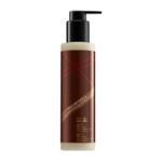 Shu Uemura Blow Dry Beautyfier thermo BB serum 150 ml