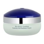 Stendhal Bio-Rosis Extreme Anti-Redness Cream 50 ml